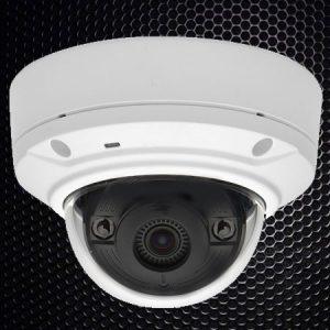 CC TV Camera | Vidéo surveillance sur le Pays de Gex | Micro Center, France