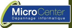 micro-center.fr