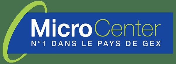 Micro-Center-logo-600