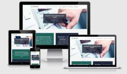 Création de site internet Pays de Gex | Micro Center