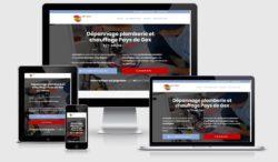 portfolio-work1_0005_portfolio-work5-min