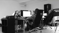 Enregistrer Une Reparation | Micro Center in France